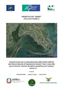 thumbnail of A5_1_Esecutivo ecologico funzionale nuove aree nidificazione