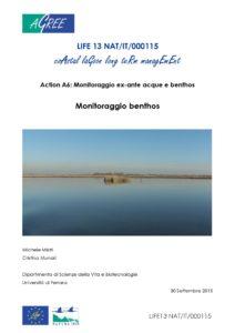 thumbnail of A6_1_Monitoraggio_benthos ex-ante
