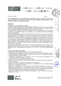 thumbnail of A7_Convenzione_Provincia-CO.SA.GO